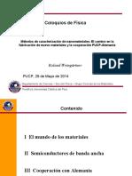 coloquio-2014-05-29-Weingartner.pdf