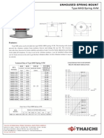 MHD Catalogue
