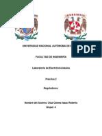 Pract2.pdf