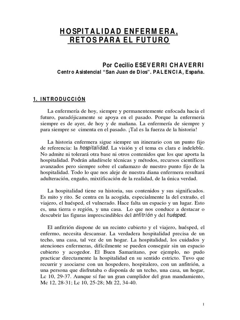 Vistoso Currículum De Hospitalidad De Muestra Componente - Ejemplo ...