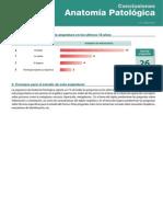 AP_ConcluPeru.pdf