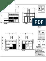 PLANO A-2 HANGAR PDF.pdf