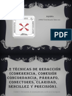 fundamentos de investigacion unidad3.pptx
