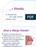 allergicrhinitis-140112235923-phpapp02.pdf
