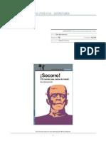 guia-actividades-socorro-12-cuentos-para-caerse-miedo (1).pdf
