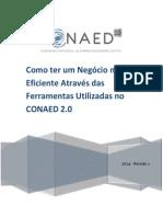 Guia-de-Ferramentas-Utilizadas-no-CONAED.pdf