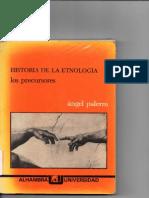 Angel Palerm Introduccion.pdf