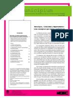municipium.pdf