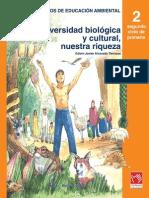 diversidad biologica y cultural.pdf