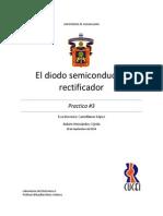 Practica diodo.docx