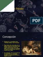 1.5_1.6Perseo.pdf