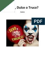 ¿Sexo, Dulce o Truco_.pdf