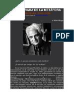 Jacques Derrida - LA RETIRADA DE LA METÁFORA.docx