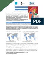 dia mundial lucha contra el lepra..pdf