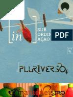 Plur1verso01-tela