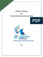 proposal-for-vocational-education-center.pdf