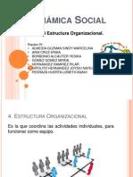 exposicion dinamica social.pptx