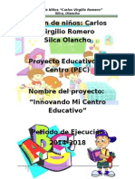 PEC Prof. sandra.doc