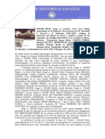 recension sobre arqueologia en la memoria.pdf