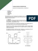 Clasifdedibujosporformayfuncion.pdf