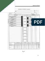 Balanceo de Lineas.pdf