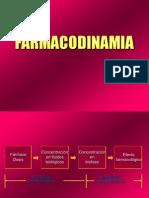 FARMACODINAMIA-1.ppt