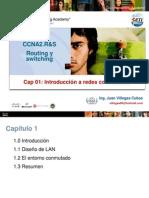 CCNA2.RS.Cap01.pdf
