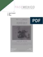 Boletín de Prensa Colodion 13.pdf