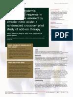 bcp0075-0093.pdf