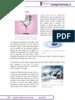 EoEc2oc8_TND.pdf