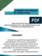 DESENVOLVIMENTO DE PESSOAS 07 08 14 16 TELAS.ppt