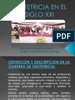 +Obstetricia en el siglo XXI-- antropologia (1).pptx