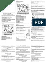 guia_instalacao_anm_3004_3008_st_01-14_site.pdf