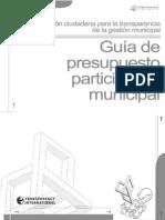 GUIA_PP.docx