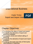 Export-Documentation.ppt