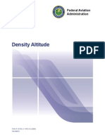 FAA P 8740 02 DensityAltitude[Hi Res] Branded