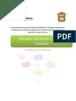 Estudio Sectorial Cuero y Calzado.pdf
