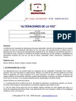 voz y tono.pdf