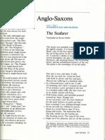 The Seafarer.pdf