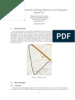 transmision1.pdf