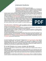 El modelo de Industrialización Sustitutiva.docx