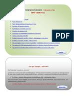 sector-automotriz-indicadores-y-tips.pdf