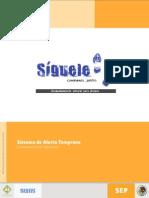 SIAT_mayo.pdf