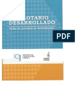 BALOTARIO 1.pdf