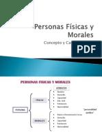 Personas-Fisicas-y-Morales.pptx