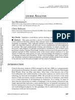 Copia (2) de critical discopurse analysis.pdf