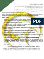 LA IGLESIA QUE SUEÑA.pdf