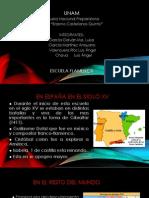 Características de la escuela flamenca.pptx