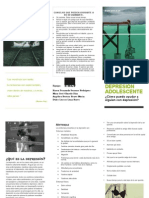 dep.pdf