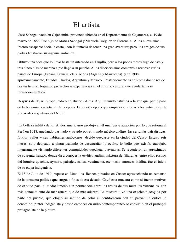 Dorable Reanuda Docx Galería - Ejemplo De Currículum Comercial Ideas ...